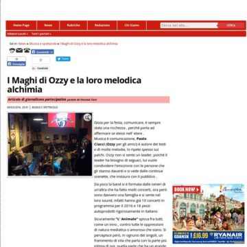 notizie_nazionali_net